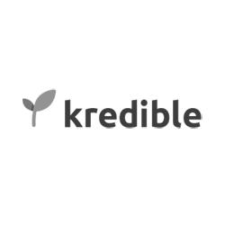 Kredible