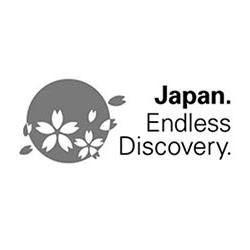 Japan Endless Travel