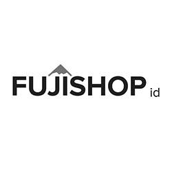 Fuji Shop Indonesia