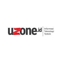 Uzone Id