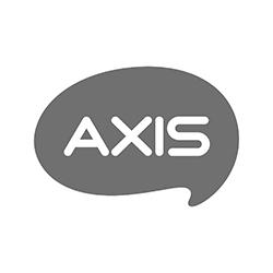 Axis Id