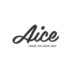 Aice Indonesia