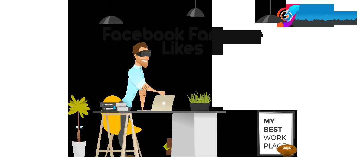 Tentang Facebook