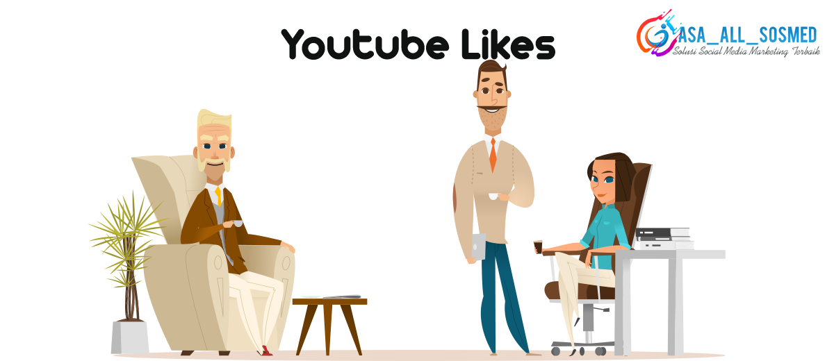 Tentang Youtube