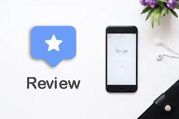 Jasa Review Google Maps
