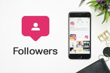 Jasa Followers Instagram